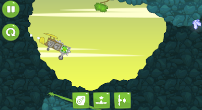 free bad piggies, game bad piggies, bad piggies 2, bad piggies pc, android, apk key