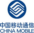 China Mobile to join Vodafone-Verizon LTE trials
