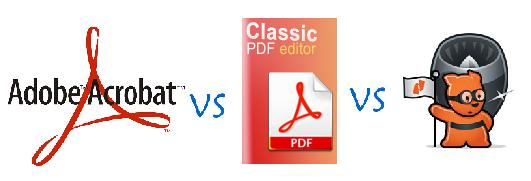 1+ +Comparison+of+Best+PDF+Software+on+net Comparison Of Best PDF Software