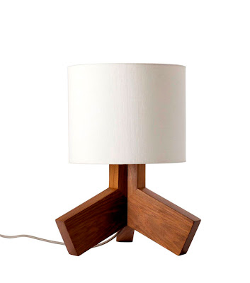 Stylish Desk Lamps and Modern Table Lamp Designs (15) 9