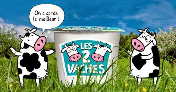 Au Coeur Du Probl 232 Me Les Vaches Laiti 232 Res