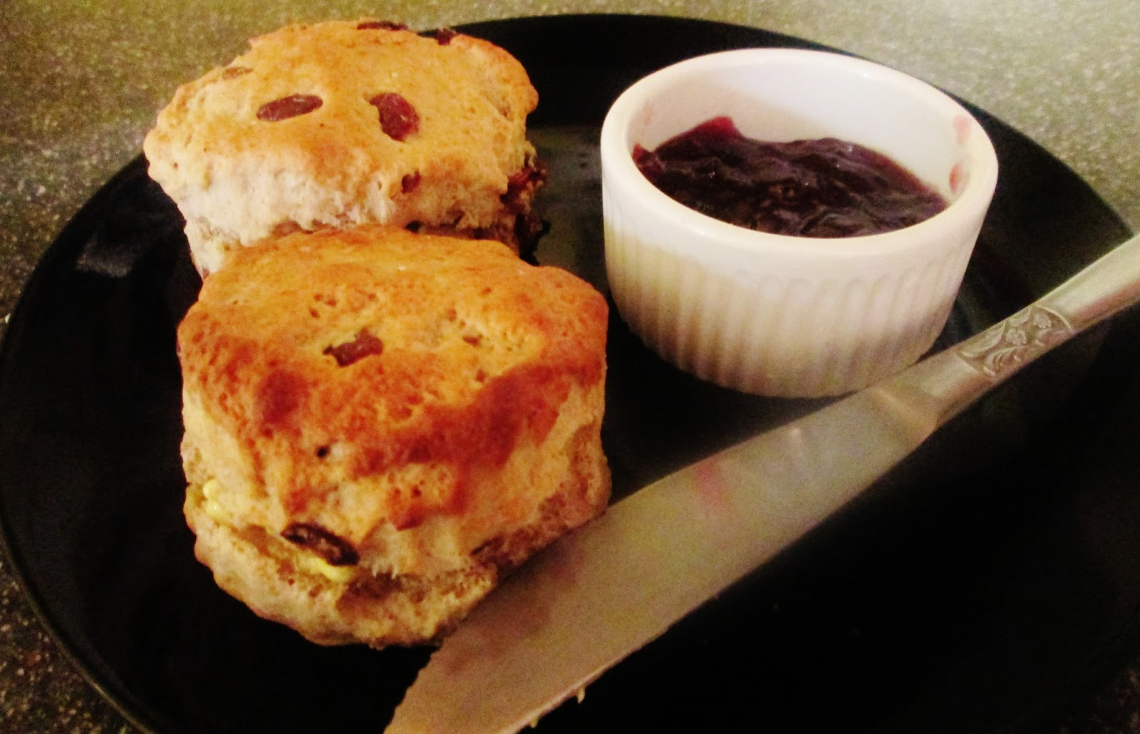 http://themessykitchenuk.blogspot.co.uk/2013/08/simple-scones.html