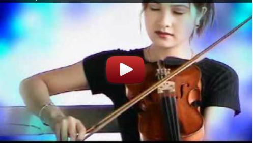 Sur - Manipuri Music Video Album