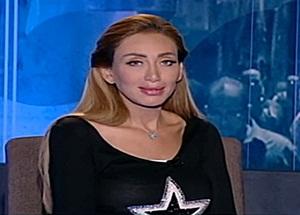 برنامج صبايا الخير حلقة الإثنين 16-10-2017 مع ريهام سعيد وعريس يشنق زوجته و شاب يقتل جدته