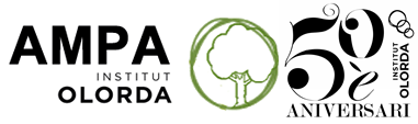 Blog AMPA Olorda