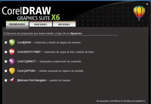 Coreldraw Graphics Suite X6 Manual
