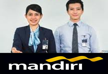 Development Program Bank Mandiri January 2013 ~ Jobs Recruitment 2013