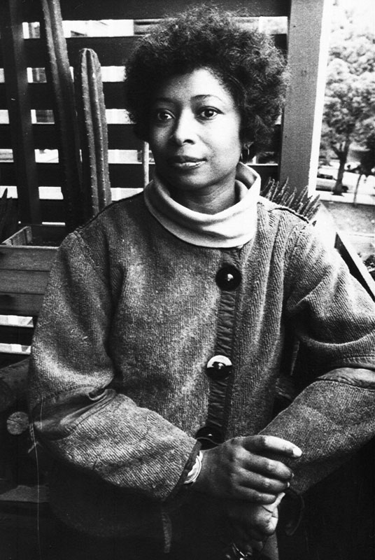 outcast by alice walker Posts about alice walker written by christina's words skip to content words for the year be an outcast take the contradictions of your life and wrap around.