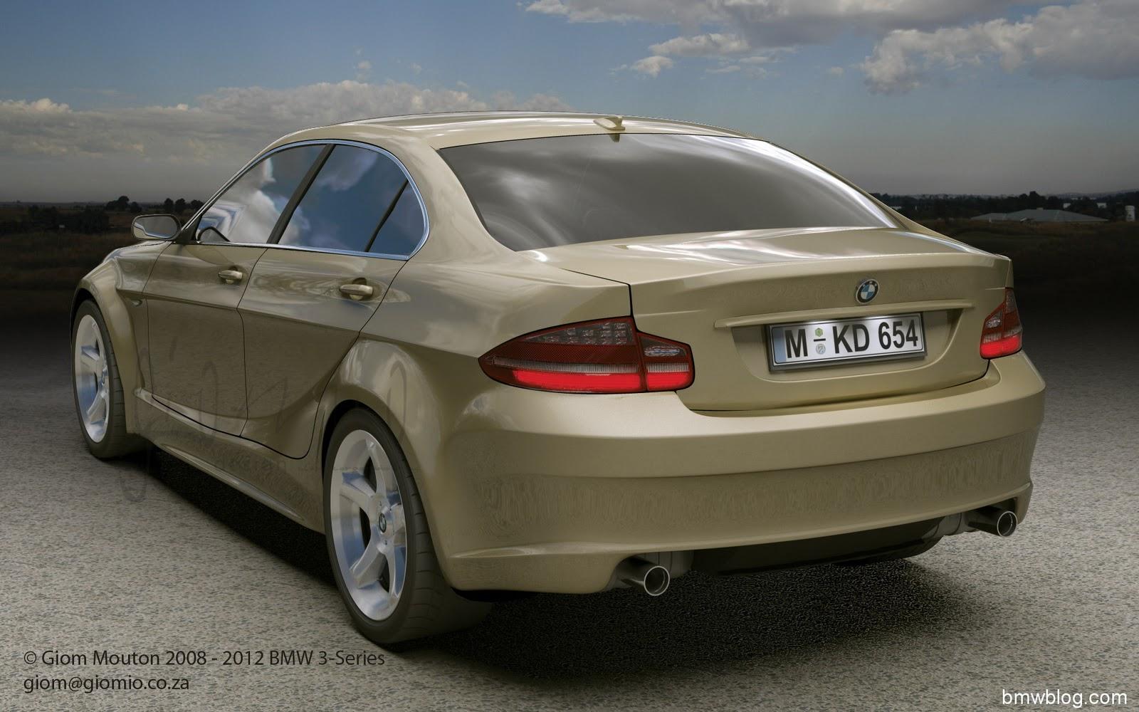 http://4.bp.blogspot.com/-RiTrVtFuImg/TZyDj_P34_I/AAAAAAAAAM8/eeBIZbWlZ5g/s1600/2012-BMW-3Series.jpg