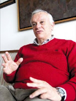 Fernando Eguren Agricultura