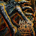 INHUMAN REMNANTS - Inattentional Blindness (Ep 2014) * Review