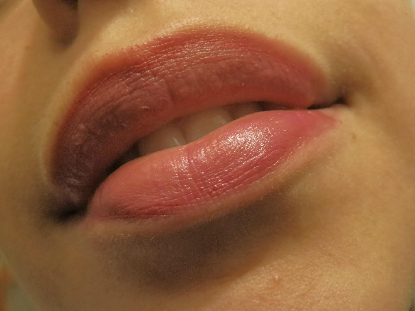 "<img alt=""max factor"" src=""max_factor_colour_elixir_lipstik"".jpg"" >"