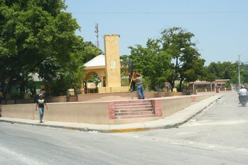 CABRAL-BARAHONA