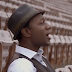 Veja o novo clipe de Aloe Blacc e David Correy para a copa do mundo