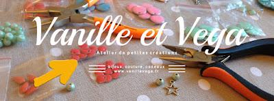 http://www.vanillevega.fr