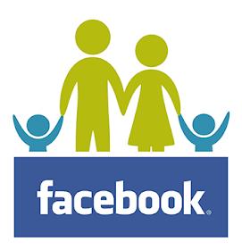 Estem al Facebook!