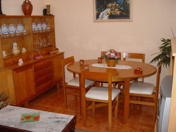 Decoration, cocinas, cocinas integrales: cómo decorar una sala ...