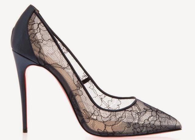 ChristianLouboutin-Bodas-Elblogdepatricia-Calzado-zapatos