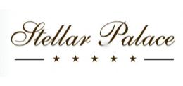 CHUNG CƯ STELLAR PALACE 35 LÊ VĂN THIÊM | CĐT QUANG MINH