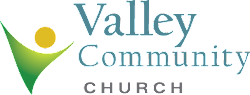 Valley Community Church