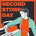 """Programación del Record Store Day 2015 en Barcelona """"Conciertos y DJ's Gratis"""""""