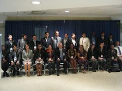 2012 ASCO Annual Meeting-Chicago