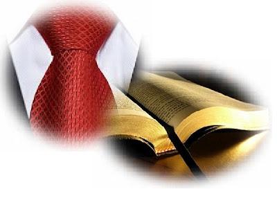 Pastor e o Sermão