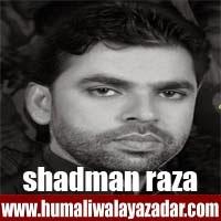 http://ishqehaider.blogspot.com/2013/07/shadman-raza-nohay-2014.html