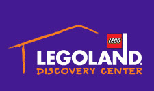 image003 Win a Getaway at LEGOLAND Discovery Center Chicago