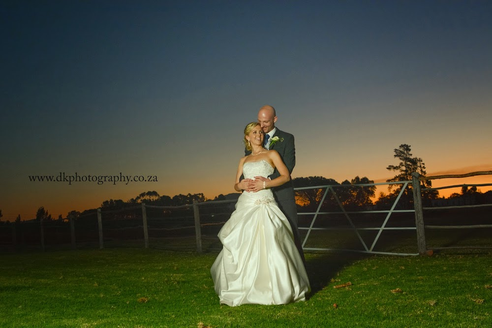 DK Photography M18 Preview ~ Megan & Wayne's Wedding in Welgelee Function Venue  Cape Town Wedding photographer
