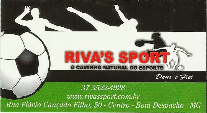 Rivas Sport