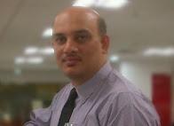 Arshad Tanveer