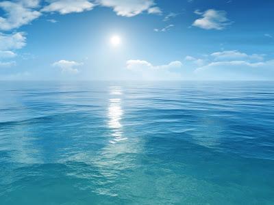 Ποιήματα και τραγούδια για τη θάλασσα