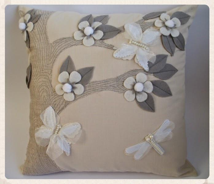 подушка, подушка декоративная, подушка хендмейд