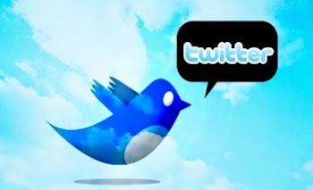 Αναβιώνουν οι φήμες για εξαγορά του Twitter από την Google