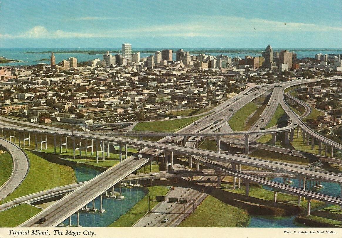 Miami Archives Tracing The Rich History Of Miami Miami