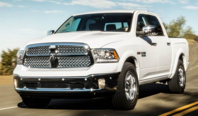 2017 ram 1500 ecodiesel price auto review release. Black Bedroom Furniture Sets. Home Design Ideas