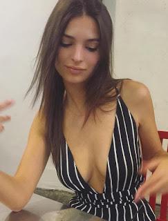 Horny and twerking - rs-EmilyRatajkowski-756012.jpg