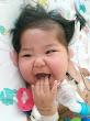 Maia's Facebook