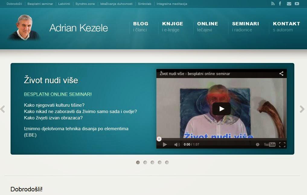 www.adriankezele.com