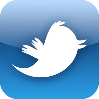 twitter icon شرح طريقة تسجيل الخروج sign out من برنامج تويتر twitter  للايفون iphone