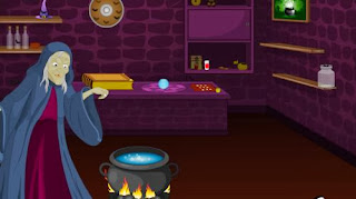 http://play.escapegames24.com/2013/10/games2rule-witch-on-halloween.html