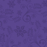 Purple Pattern Blog Netfori