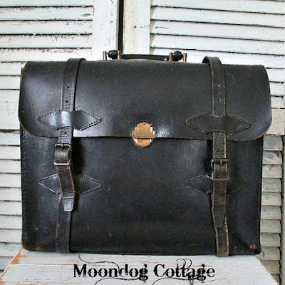 https://www.etsy.com/listing/246063369/awesome-antique-traveling-salesman-bag?ref=shop_home_active_6