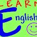 Bí quyết học tiếng Anh nhanh và chất lượng