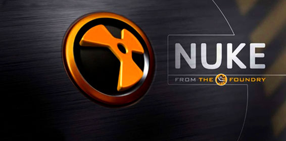 about Foundry Nuke software,Foundry Nuke training videos,latest Nuke tutorials,composition using Foundry nuke,nuke software,vfx nuke,compositing with nuke
