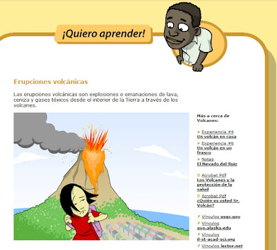 http://www.eird.org/fulltext/ABCDesastres/teoria/volcanes.htm