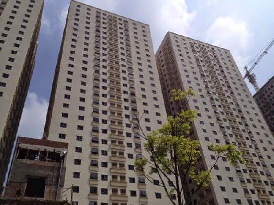 chung cư giá rẻ| chung cư mini| căn hộ chung cư giá rẻ