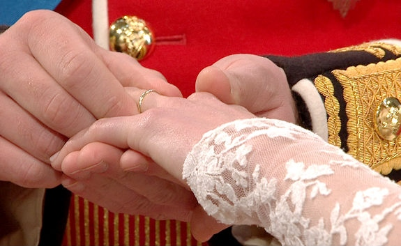 Duchess Kate Jewellery