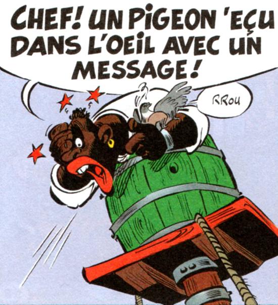 asterix%2B08.png